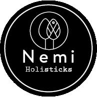 Logo_nemi_bueno_250x@2x